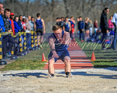 PV Invitational Track 2016-132 smart copy
