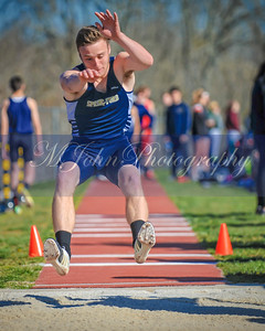 PV Invitational Track 2016-131 smart copy
