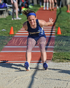 PV Invitational Track 2016-168 smart copy