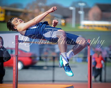 PV Invitational Track 2016-88 smart copy