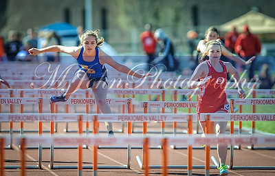 PV Invitational Track 2016-297 smart copy