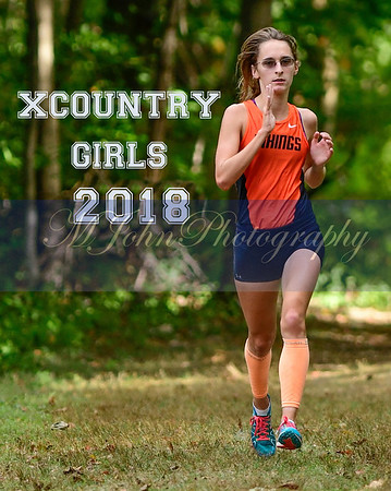 XC GIRLS copy copy