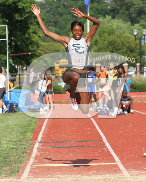 South County, Northern Region Championships (photos by Alan Morris)