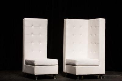 2014-02-26-EXDO-Furniture