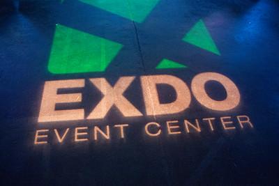 2014-11-11-EXDO Expo