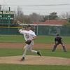 auchard pitching
