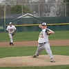 frea pitching