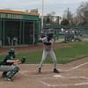 denholm_batting