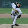denholm pitching