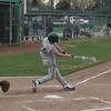 24_batting
