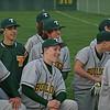 freshman smiles