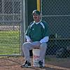 coach perez