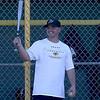 coach mattos
