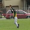 emerson catch