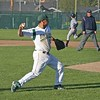 flores throwing _sm