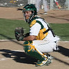 diaz catching _ wind blast