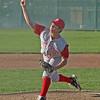 Patterson pitcher gonzalves