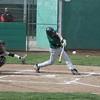 frosh batting