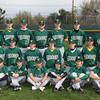 freshman team pic_small