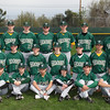 freshman team pic1