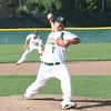 diaz pitching