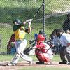 diaz swing PG