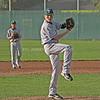 frosh pitcher 7