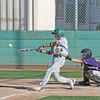 frosh 24 swing
