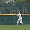 Scanlon catch