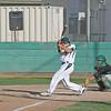 dailey batting Franklin2