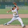 Ramirez pitching 4_27_12