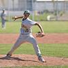 Dasari pitching