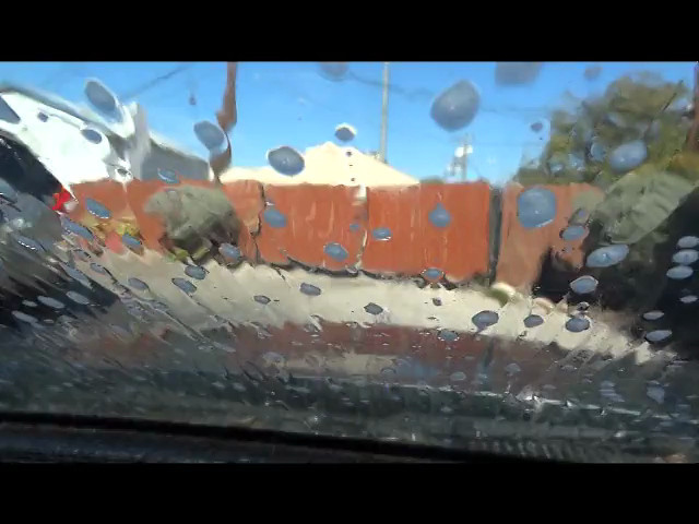"CarEyeInCarwash  2:48 <br /> ""misty"" by chance was playing from car radio : ) .. Hmm how do I remove audio track from video when camera picks up sounds so well?  -- next step in learning curve.  We will test proshow gold's features for isolating audio.<br /> 4-11-19-12 2:46 135 mbThe third attempt to enable Viewing of first frame as thumbnail using APE10.  The conclusion is that the graphic tile must rest<br /> at .00 seconds frame as .01 sec results in a blank thumbnail within smugmug gallery (confirmed problem with smugmug help desk - really great customer service! <br /> C:\Users\sam\Documents\Images\2012sony\2012-11-15-17\MAH00821EESEC.mpg<br /> Note:  C:\Users\sam\Documents\Images\2012sony\2012-11-15-17\MAH00821.MP4<br /> shown earlier is original used for importing into PEP10.  Revised video  included graphic title and ending fade with a graphic."