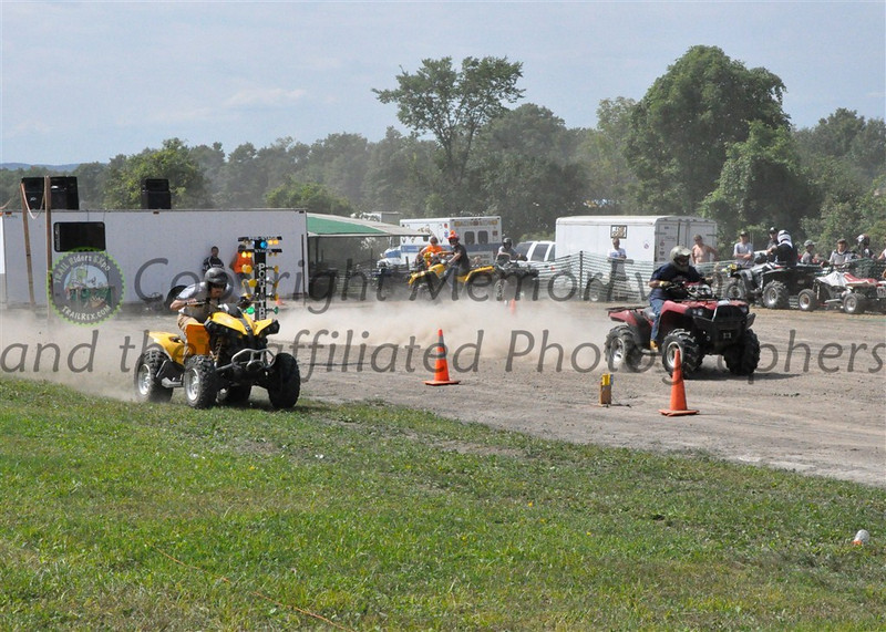 dsc_9180 Drag Strip