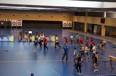 09_Relève AVTA / training camp 02 (26 May 2018)