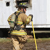 SOUTHERN WIS NORTHERN IL MONROE FIRE SCHOOL (08-18-2012) :