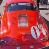 1960 PORSCHE SUPER 90 average sale price $181,500.