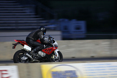 MAX BMW: Drag Racing 7-25-12