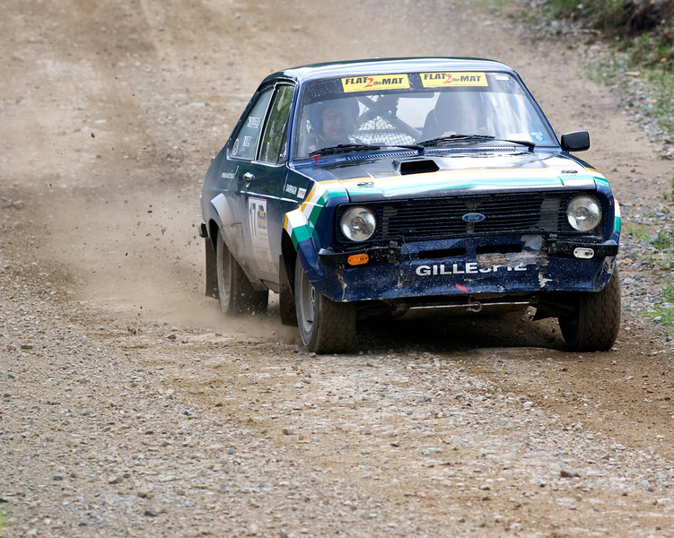 Rally_WV_808-SM-52