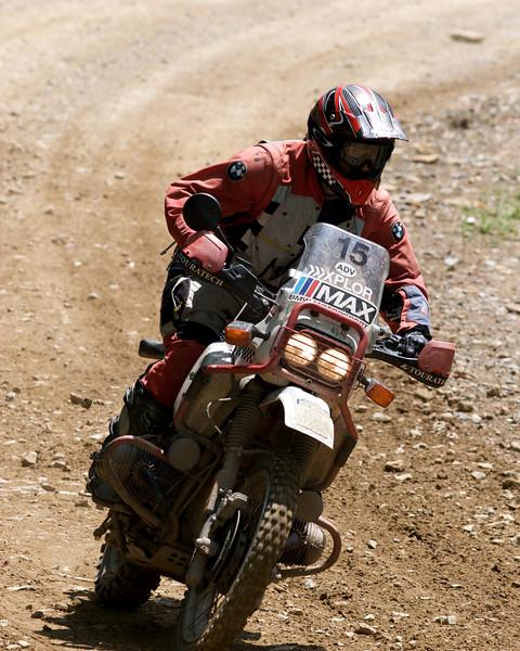 Rally_WV_808-SM-72