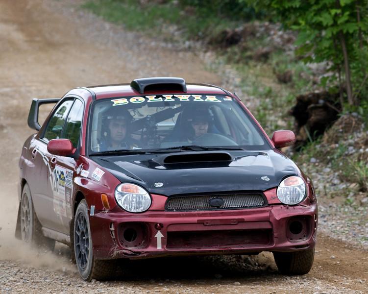 Rally_WV_808-SM-54