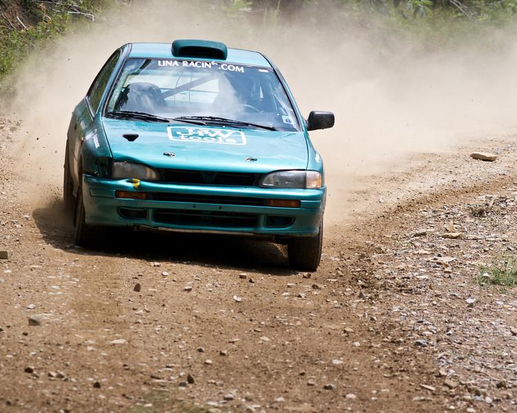 Rally_WV_808-SM-80