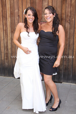 IMG_0038_Carly&David2010