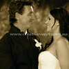 IMG_0293_Carly&David2010