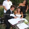 IMG_0192_Carly&David2010