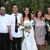 IMG_0276_Carly&David2010
