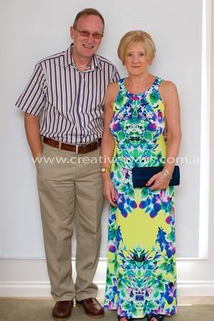 Renee&Rich 56