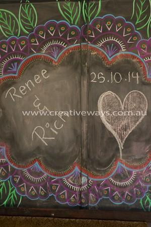 Renee&Rich 271