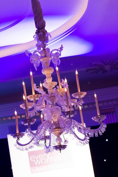 2015 Specsavers everywoman in Retail Ambassador Awards. 17th September 2015. Claridges London.