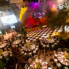 MMC Young Professionals Gala Evening. 13th June 2013. Old Billingsgate - London